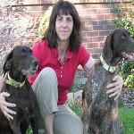 Cheryl Asmus-Aguiar, Ph.D.