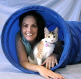 Munera , Jacque and Jazzy Tunnel-Thumbnail