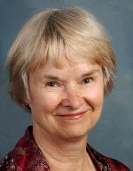 Lynette A. Hart, Ph.D.