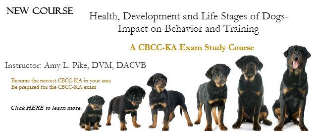 CBCC-KA-HealthDevFEAT